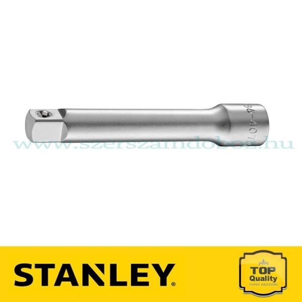 Stanley Dugókulcsok - Racsnik