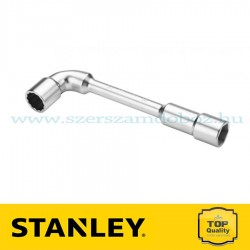 STANLEY PIPAKULCS 6×12P 30MM