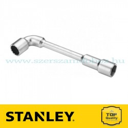 STANLEY PIPAKULCS 6×12P 32MM