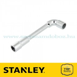 STANLEY PIPAKULCS 6×12P 6MM
