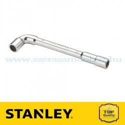 STANLEY PIPAKULCS 6X12P 8MM