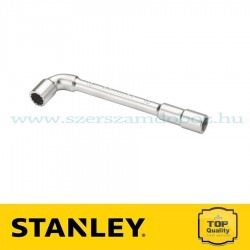 STANLEY PIPAKULCS 6X12P 10MM