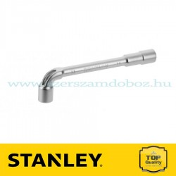 STANLEY PIPAKULCS 6X12P 11MM