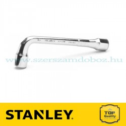 STANLEY PIPAKULCS 6X12P 13MM