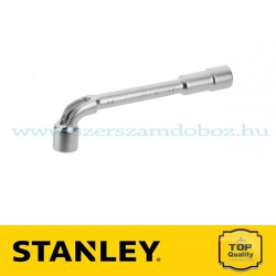 STANLEY PIPAKULCS 6X12P 14MM
