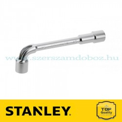 STANLEY PIPAKULCS 6X12P 15MM