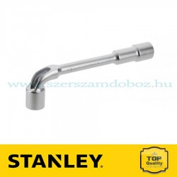 STANLEY PIPAKULCS 6X12P 17MM