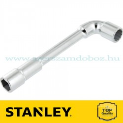 STANLEY PIPAKULCS 6X12P 24MM