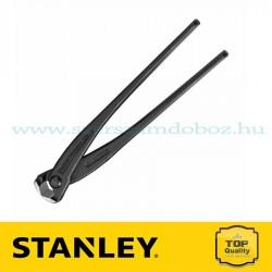 STANLEY FATMAX XL RABITZ FOGÓ BLISZTERES 250MM