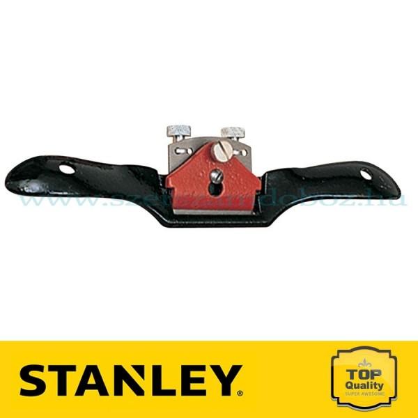 Stanley Faipari szerszámok