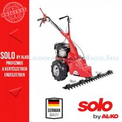 SOLO BY AL-KO HOMLOKFŰNYÍRÓ 5001-R III