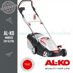 AL-KO Classic 34 E Elektromos fűnyíró