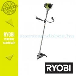 Ryobi RBC31SBO benzines fűkasza