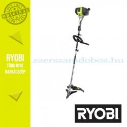 Ryobi RBC31SESO benzines fűkasza ergo fogantyúval