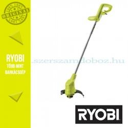 Ryobi RLT3525 350 W elektromos szegélynyíró
