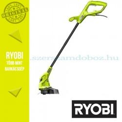 Ryobi RLT4125 400W elektromos szegélynyíró