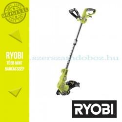 Ryobi RLT5127 500W elektromos szegélynyíró