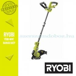 Ryobi RLT6130 600W elektromos szegélynyíró