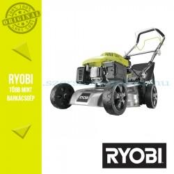 Ryobi RLM4114 140 cm3 benzines fűnyíró