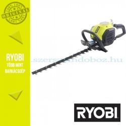 Ryobi RHT25X55R benzines sövényvágó