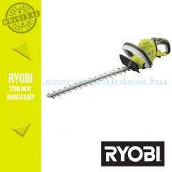 Ryobi RHT5150 500W elektromos sövényvágó