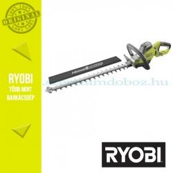 Ryobi RHT8165RL 800W elektromos sövényvágó