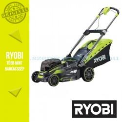 Ryobi One+ RLM18X41H-240F 36V vezetéknélküli fűnyíró