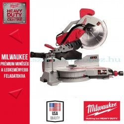 Milwaukee MS 304 DB Gérvágófűrész
