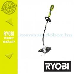 Ryobi RLT36C33 36V akkus szegélynyíró