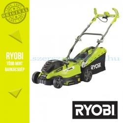 Ryobi RLM18C36-H225F 36V hybrid akkumulátoros fűnyíró