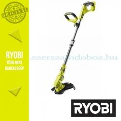 Ryobi OLT1832 18V akkus szegélynyíró alapgép