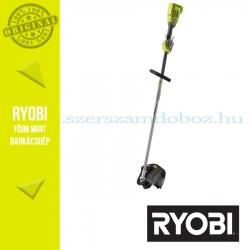 Ryobi OLT1833 18V akkus szegélynyíró alapgép