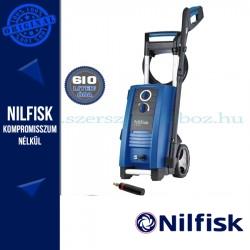Nilfisk-ALTO P 150.2-10 Magasnyomású mosó