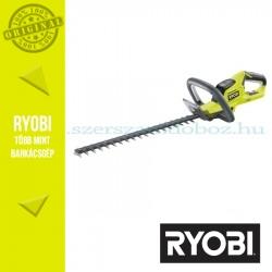 Ryobi OHT1845 18V akkus sövényvágó alapgép