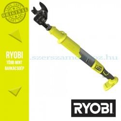 Ryobi OLP1832B 18V akkumulátoros kézi ágvágó alapgép