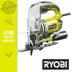 Ryobi RJS1050-K szúrófűrész 680W