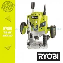 Ryobi ERT1400R Felsőmaró