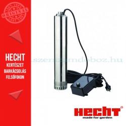 HECHT 3520 Elektromos Mélykút Szivattyú