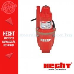 HECHT 3602 Elektromos Merülő Szivattyú