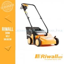 Riwall REV3213 Elektromos gyeplazító