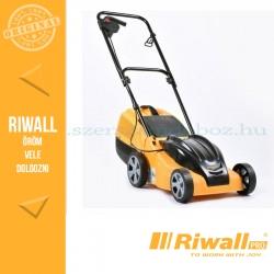 Riwall REM3310i Elektromos fûnyíró