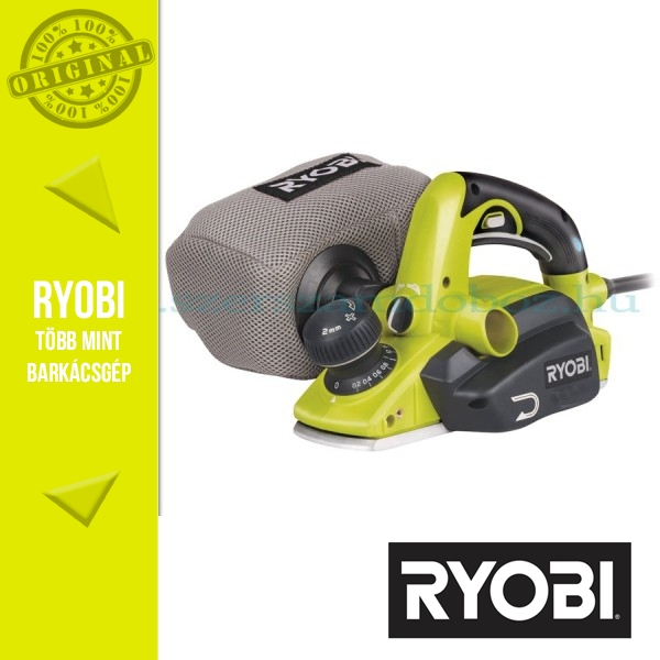 Ryobi EPN7582NHG gyalu