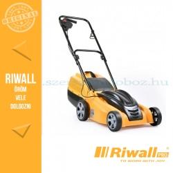 Riwall REM3813i Elektromos fûnyíró
