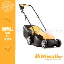 Riwall REM3615 Elektromos fûnyíró
