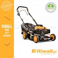 Riwall RPM4220 Önjáró benzines fûnyíró