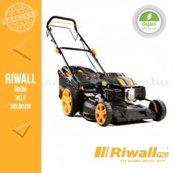 Riwall RPM5135 Önjáró benzines fûnyíró