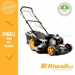 Riwall RPM4630B Önjáró benzines fûnyíró