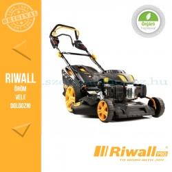 Riwall RPM5140V Önjáró benzines fûnyíró