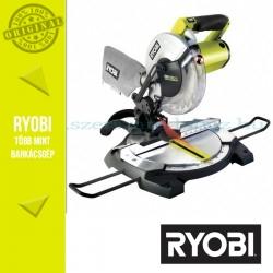 Ryobi EMS1122LHG gérvágó fűrész