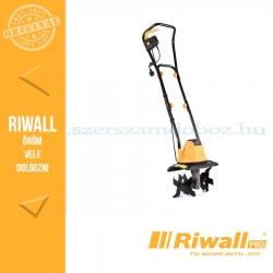 Riwall RET3275 Kultivátor